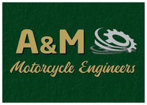 Motorcycle Engineers